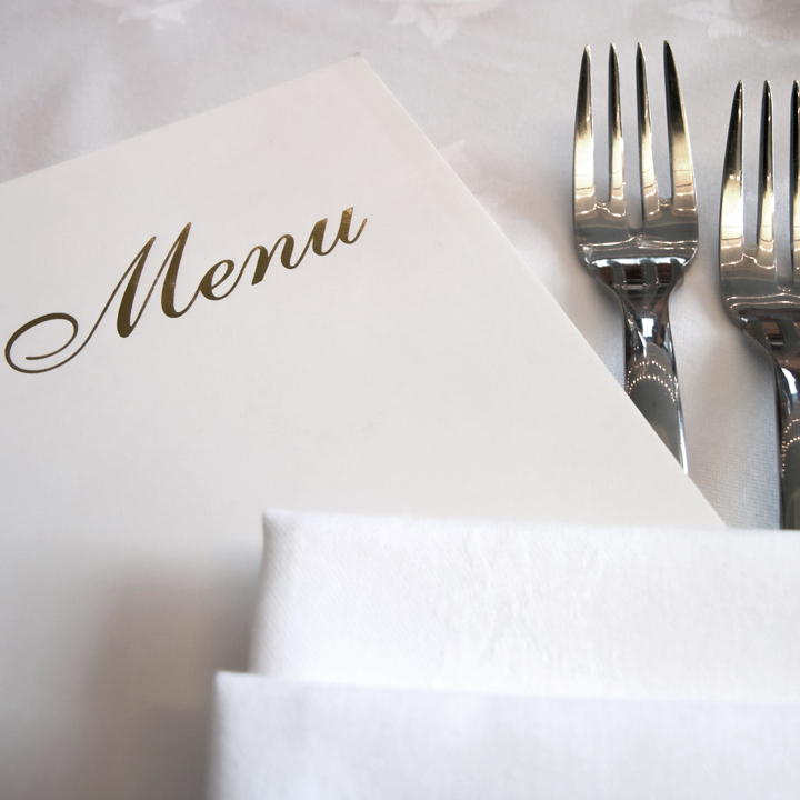 menu_serv2