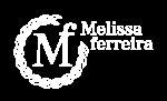 logoMelissaFerreira_BR